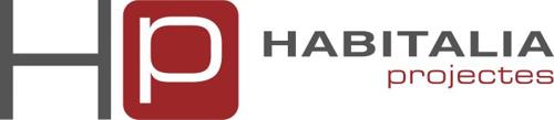 Habitalia Projectes